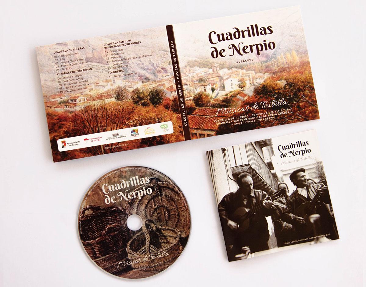 caligrafia-gabriel-gallego-espinosa